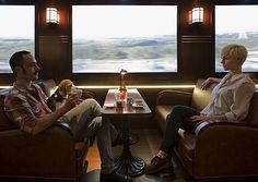 the-passenger_restaurante