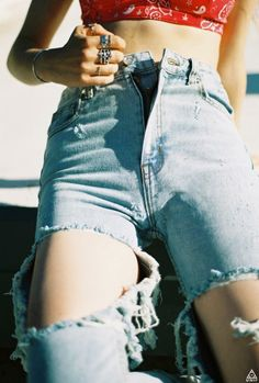 @UNIF Clothing Clothing Clothing Clothing Twerk Boyfriend Jeans