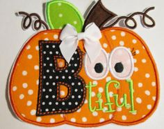 shop for iron on halloween appliques on etsy the place to express your creativity through the buying and selling of handmade and vintage goods