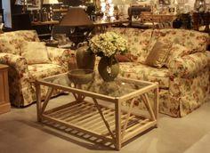 Kanapa / sofa Chicago firmy MTI Furrninova