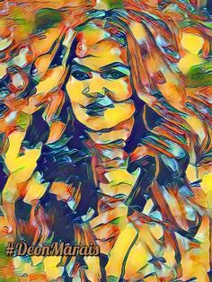 #chrissyteigen  • • • 🎨 #art #toptags #artnerd #artsy #painting #sketch #drawing #arts_help #artfido #artshare #worldofartists #art_spotlight #art_collective #artsanity #supportart #arts_gallery #igart #pencildrawing #sketchbook #fineart #spotlightonartists #originalart #artvisual #art_worldly #instaartist #disegno #art_empire #artfeauture