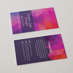 Your brand's first impression begins with your business card, and we believe in creating a strong, lasting and memorable impact at your next networking event.    With our plethora of effective and professional business card designs, bringing your brand identity to life has never been easier.  Namecard / Business Card design and Printing by Leasarra Design Studio