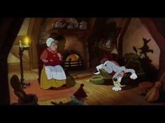Hüvelyk Panna HUN teljes (1994) - YouTube Grimm, Walt Disney World, Verses, Advent, Youtube, Movies, Painting, Art, 2016 Movies