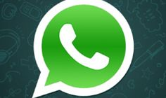 Now WhatsApp is Copying Snapchat Too | Social Media Today