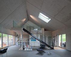 Fabi Architekten BDA