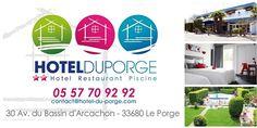 http://www.hotel-du-porge.com/wp-content/uploads/2014/11/log-mail-Copie.jpg