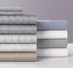 Hotel Collection #Bedding #sheets #home #400thread #macys BUY NOW!