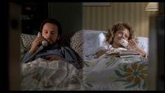 When Harry Met Sally... (1989) Ione Skye, Mystic Pizza, William Hurt, Broadcast News, Billy Crystal, Albert Brooks, When Harry Met Sally, Melanie Griffith, Meg Ryan