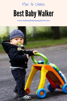 277a61886208 17 Best Baby walker images