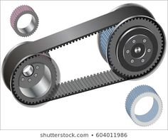 Stockfoto- och bildsamling från Fouad A. Portfolio, Illustrator, Mechanical Power, Engineering Tools, Belt Drive, Aircraft Design, Pulley, Woodworking Tools, Metal Working