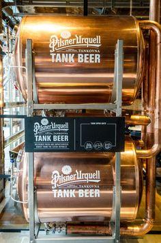 Sneak peek: Inside Manchester's new beer hall Albert's Schloss - Manchester Evening News