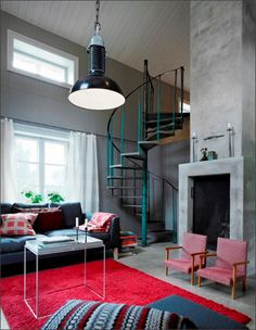 http://www.digsdigs.com/photos/scandinavian-house-in-rustic-and-indutrial-style-6.jpg