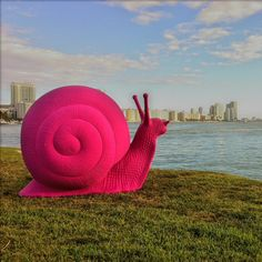 The A-Z of Art Basel Miami 2015 (Mr. Lee's)