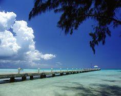 Cayman Islands...See you soon!