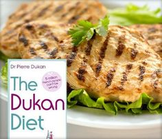Alimente tolerate in Dieta Dukan faza croaziera High Carb Foods, No Carb Diets, Healthy Foods To Eat, Healthy Eating, Fad Diets, Low Carb, Clean Eating, Dukan Diet Phases, Dukan Diet Attack Phase