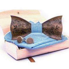 Spoločenské drevené motýliky sú využívané takú dlhú dobu ako kravaty Sunglasses Case, Decor, Decoration, Decorating, Deco
