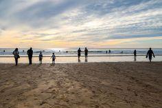 Σημάδια της Φύσης που Μπορούν να Σας Σώσουν την Ζωή - Σελίδα 3 από 43 - Top Gentlemen Longboat Key, Sunset Pictures, Crystal Palace, Condominium, Where To Go, Beautiful Beaches, Free Images, About Uk, Stuff To Do