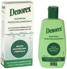 e o shampoo denorex ? kkkkkk quem lembra? #toppinterest #nostalgia #anos80