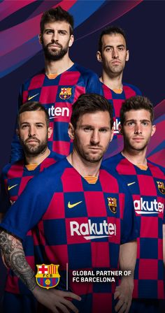 After the PES 2020 announcement and having played PES 2019 Mobile a bunch enjoy the reasons to start your football experience in your Android or iOS. Equipe Do Barcelona, Lionel Messi Barcelona, Barcelona Soccer, Pro Evolution Soccer, Camp Nou, Manchester United Football, Maradona Football, Arsenal Football Club, Fc Barcelona Wallpapers