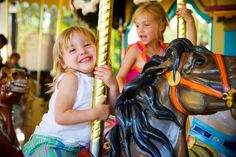 Plan Your Birthday Party at Woodland Park Zoo - Woodland Park Zoo Seattle WA