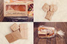 Imię dla dziecka - 200 ładnych imion dla chłopców i dziewczynek - Wronek Gift Wrapping, Coffee, Gifts, Gift Wrapping Paper, Kaffee, Presents, Wrapping Gifts, Cup Of Coffee, Favors