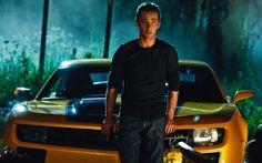 Transformers movies Shia Labeouf  / 1280x800 Wallpaper