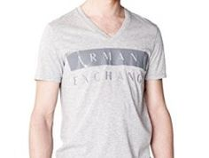 Armani-Exchange-Mens-Back-To-Basics-Hi-Shine-Tee-0