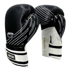 Boxing Gloves Adult PU Leather Muay Thai Twins MMA Boxing Bag Gloves For Competition Professional Training men women. Workout Gloves, Mma Boxing, Boxing Gloves, Muay Thai, Pu Leather, Competition, Twins, Fitness Gloves, Bodybuilding