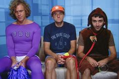 BEST SEASON EVER!!!!!  The Best Moments from 'Big Brother 14'