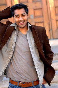 actor munish dayal - Google Search