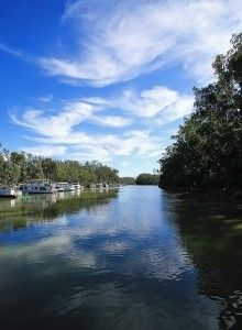 Echuca Echuca Echuca, Australia - Travel Guide