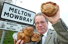 recipes england It's official: the Melton Mowbray pork pie is special. It's official: the Melton Mowbray pork pie is special. Melton Mowbray Pork Pie, Stem Challenge, Medieval Recipes, Field Day, Irish Recipes, Great British, Health And Wellbeing, Free Food, Great Recipes