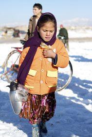 Enterprising Tea Seller in Kabul The Kite Runner, Silk Road, Afghanistan, Flyers, Pakistan, Asian, Tea, Ruffles, Teas