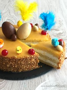 Spanish Desserts, Carrot Cake Cookies, Canapes, Sin Gluten, Happy Easter, Easter Eggs, Carrots, Recipies, Cheesecake