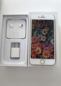 Iphone 7, Coque Iphone, Iphone 8 Plus, Apple Iphone, Iphone Cases, Nouvel Iphone, Future Iphone, Kpop Phone Cases, Modelos Iphone