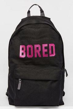 289 Best Backpacks images  0d859d397e173