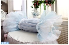 Fahion lace wedding decoration candy cushion square cushions bolster throw pillow rose bedroom textile bedding accessories sale-inCushion from Home & Garden on Aliexpress.com | Alibaba Group