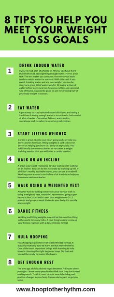 diet for weight loss,weight loss without exercise,weight loss recipe,weight loss secrets,help with weight loss,diy weight loss,best weight loss,plans for weight loss,heathly recipes for weight loss,fastest weight loss,weight loss regimen,recipe for weight loss,weight loss strategies,healthy for weight loss,food for weight loss