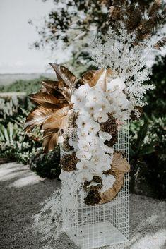 The 2019 Byron Bay Wedding Fair Wrap Up - Byron Bay Weddings