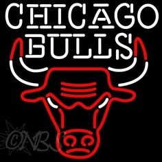 Neonsignsus offers a Chicago Bulls Neon Sign hanging this proudly on your home.this white and red sign attracts everyone.Buy this with free shipping & 1-year warranty.