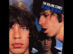 "▶ ROLLING STONES ""HAND OF FATE,"" (1976) (#24) GREAT TRACK FROM THE ALBUM ""BLACK AND BLUE,"" FROM 5/8/76. WAYNE PERKINS ON LEAD GUITAR. VERY TASTY."