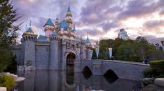 It's been almost a decade since Disneyland opened a truly new attraction and nearly two decades since the Anaheim theme park introduced a groundbreaking new ride.