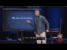 73 Best Southeast Sermons images in 2015 | Christian church
