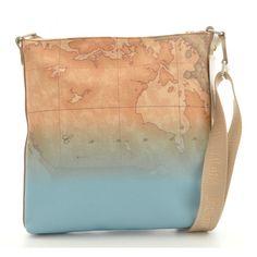 back Martini, Kate Spade, Crossbody Bag, Bags, Accessories, Collection, Women, Handbags, Shoulder Bag