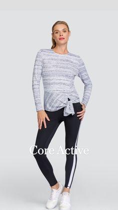 Terri Lynn, Tennis Fashion, First Round, Athleisure, Fitness Fashion, Shop Now, Fitness Motivation, Golf, Sporty