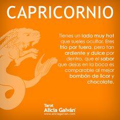 Capricorn Women, Capricorn Quotes, Zodiac Signs Capricorn, Osho, Memes, Truths, Texts, Zodiac Capricorn, Best Zodiac Sign