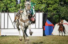 Html, Fair Grounds, Travel, Knight Games, Renaissance Fair, Concerts, Group, Equestrian, Deutsch