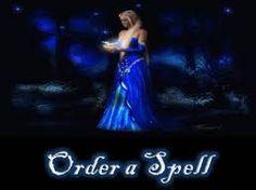 Love Fortune Teller, CallWhatsApp: +27843769238 Love Fortune Teller, Medium Readings, Real Love Spells, White Magic Spells, Best Psychics, Online Psychic, Love Spell Caster, Psychic Mediums, Career Success