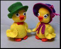 Easter Crochet Patterns, Pinterest Blog, Happy Easter, Wordpress Theme, Free Crochet, Dinosaur Stuffed Animal, Projects To Try, Diys, Teddy Bear