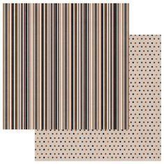 Photoplay - This Guy - Multi Stripe